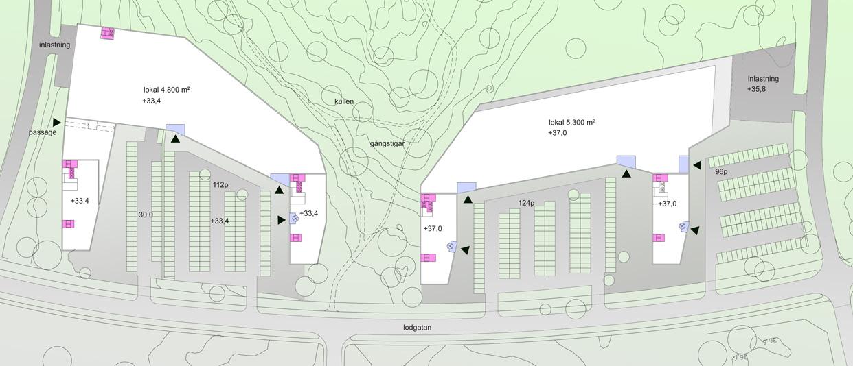 AR_knivsta_handel_flygvy_varg_plan_arkitekter