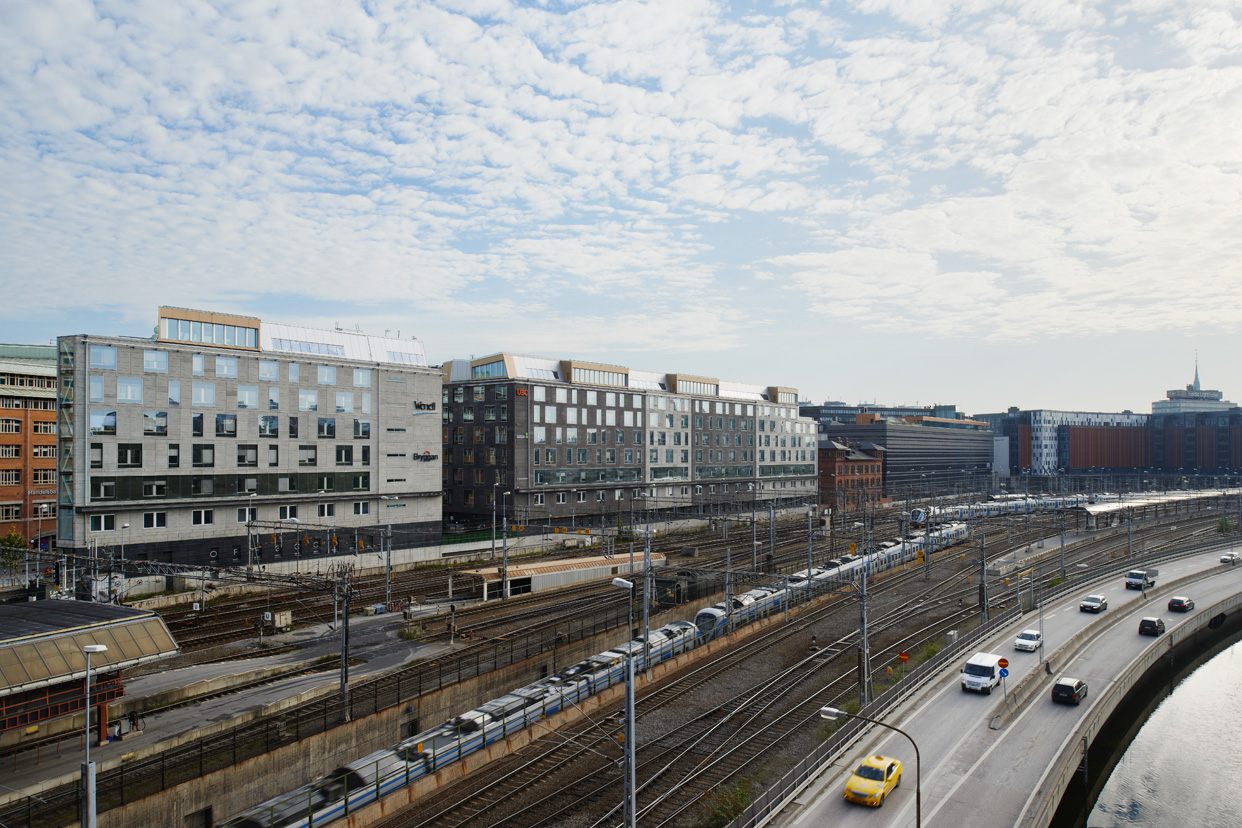 Flat_Iron_Building_stockholm_kontor_fasad_foto2_varg_arkitekter