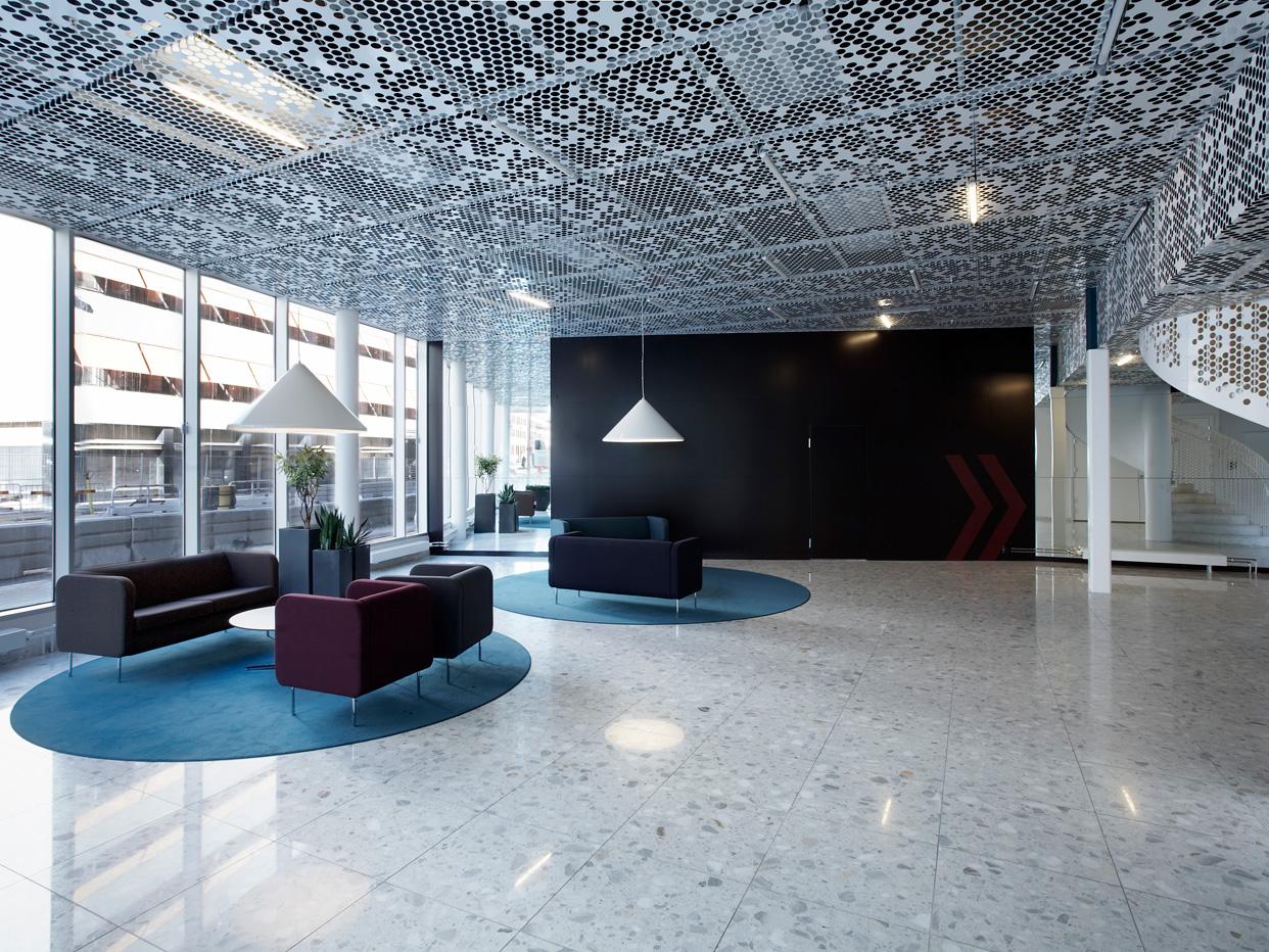 Flat_Iron_Building_stockholm_kontor_fasad_foto6_varg_arkitekter