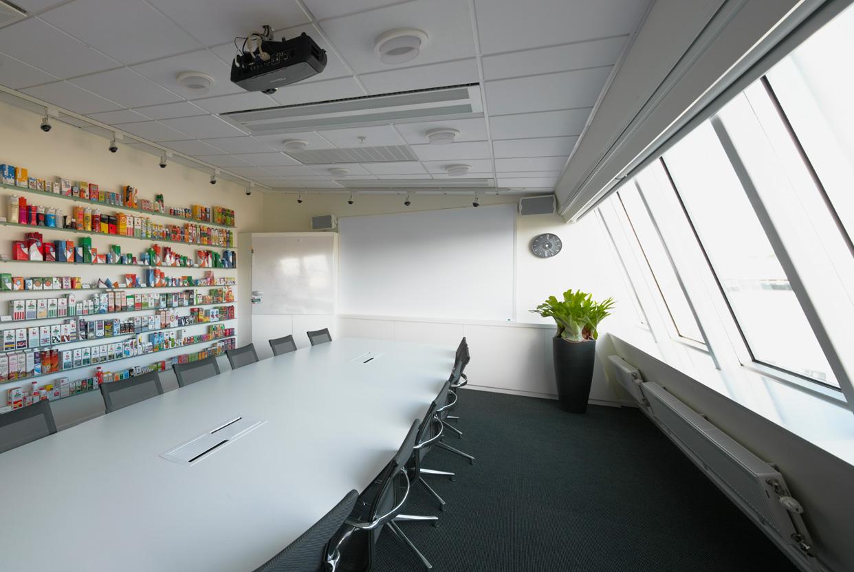 Flat_Iron_Building_stockholm_kontor_insida_foto5_varg_arkitekter