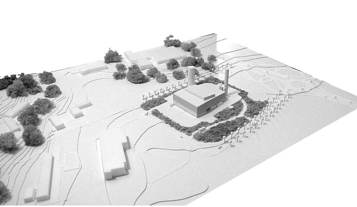 KK_ulltuna_modell_varg_arkitekter