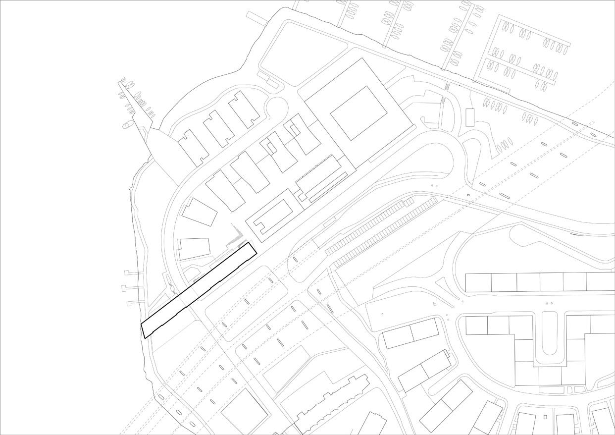 Lilla_Essingen_Stockholm_Bostäder_Site_Plan_Varg_Arkitekter