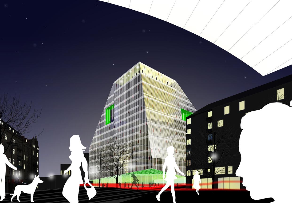 Mosaik_odenplan_stockholm_kontor_illustation2_varg_arkitekter