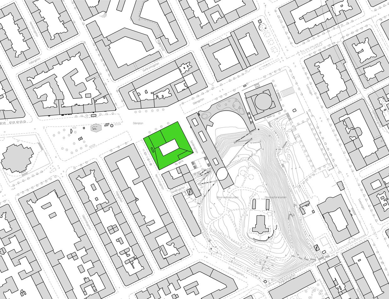 Mosaik_odenplan_stockholm_kontor_sitplan_varg_arkitekter