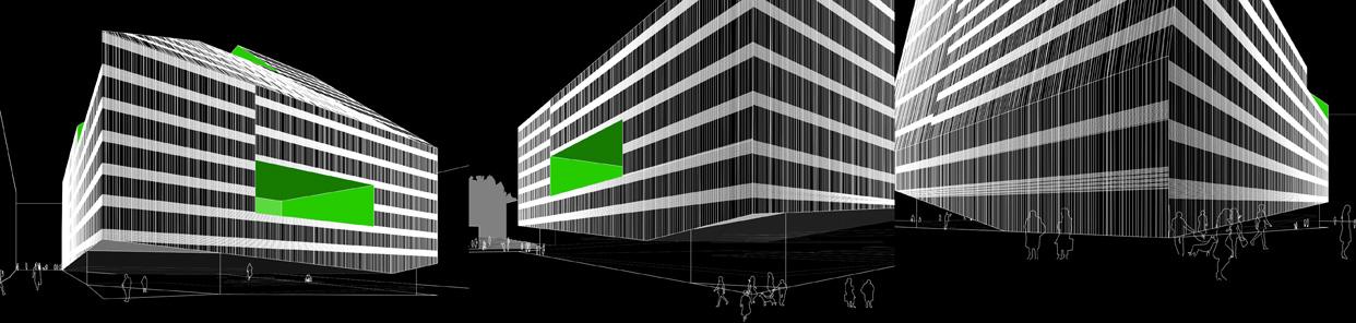 Mosaik_odenplan_stockholm_kontor_visionsbild_varg_arkitekter
