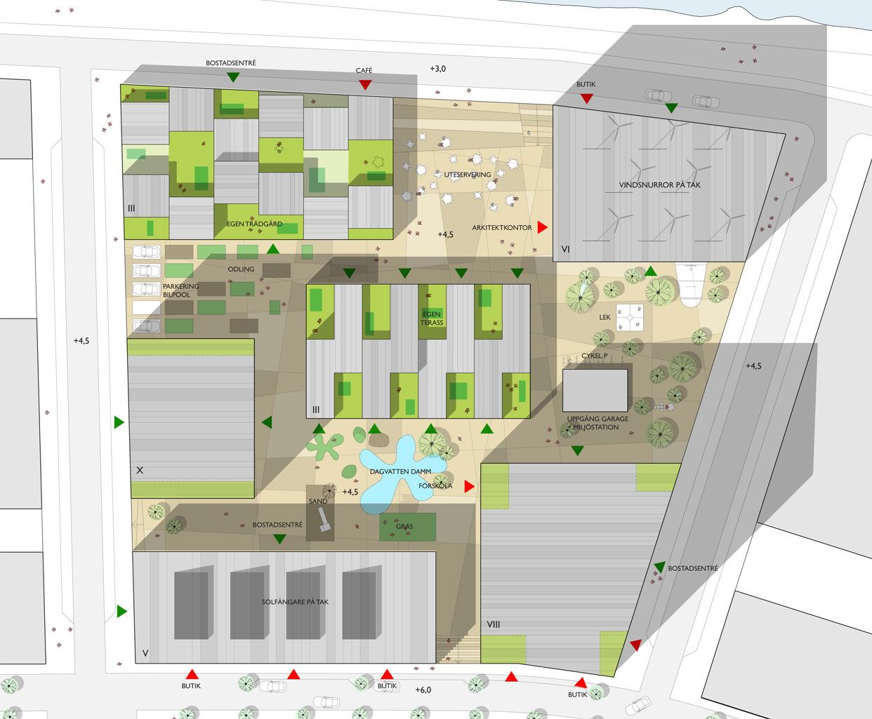 Norra_Djurgardsstaden_ropsten_stockholm_bostader_plan_varg_arkitekter