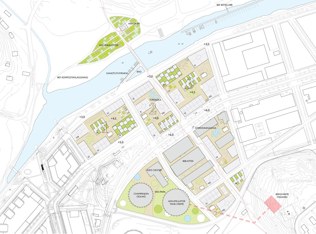 Norra_Djurgardsstaden_ropsten_stockholm_bostader_sitplan2_varg_arkitekter