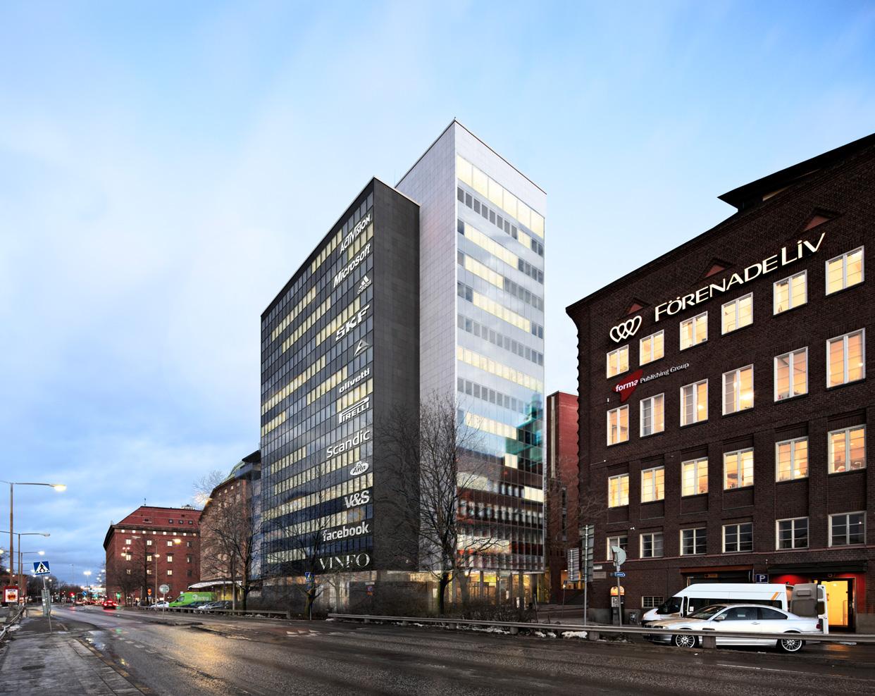 Siemenshuset_Norra_Station_Hagastaden_Stockholm_Fasad_Varg_Arkitekter