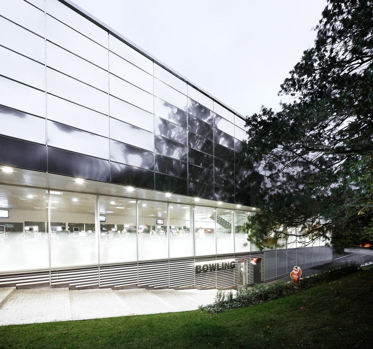 Sollentuna_Simhall_stockholm_foto2_fasad_varg_arkitekter
