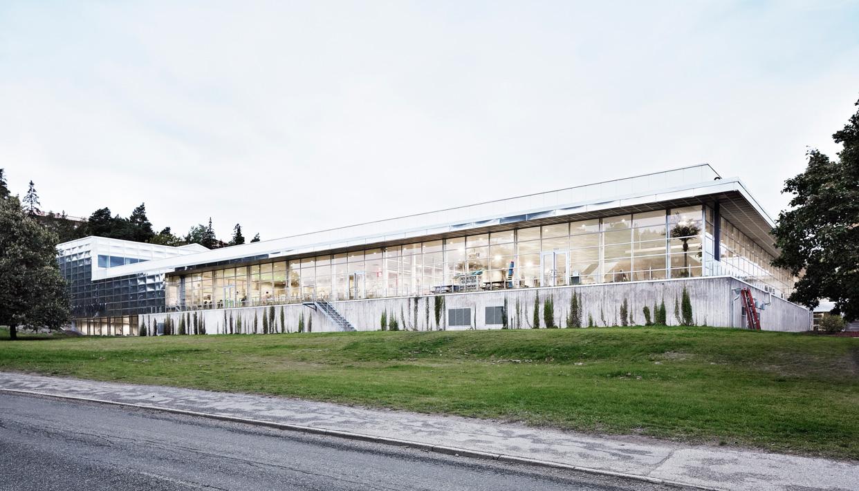 Sollentuna_Simhall_stockholm_foto5_fasad_varg_arkitekter