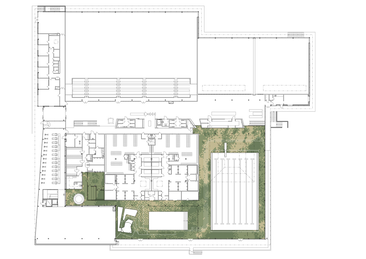 Sollentuna_Simhall_stockholm_plan2_varg_arkitekter