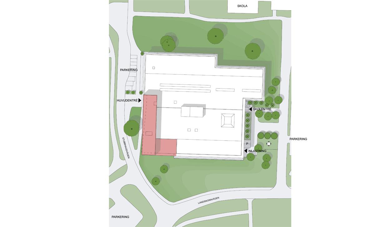 Sollentuna_Simhall_stockholm_sitplan_varg_arkitekter