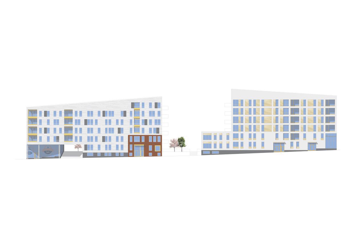 Telefonfabriken_Telefonplan_Stockholm_Telefonstolpen_Bostäder_Fasad_Varg_Arkitekter