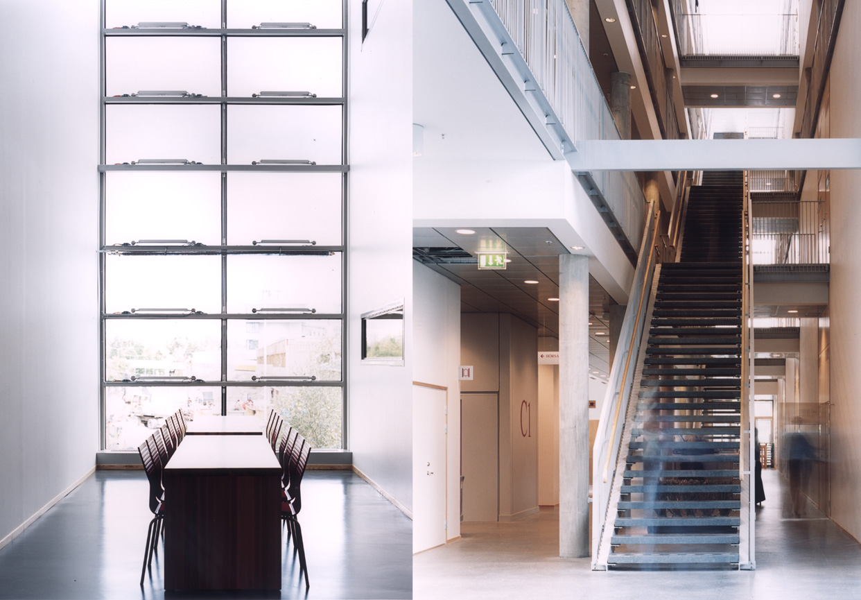 Zanderska_huset_nybyggnation_huddinge_stockholm_varg_arkitekter