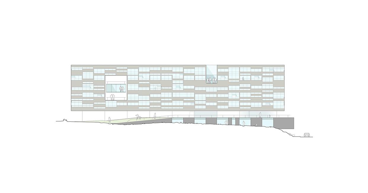 adjukanten_gardet_stockholm_student_bostad_fasad_varg_arkitekter
