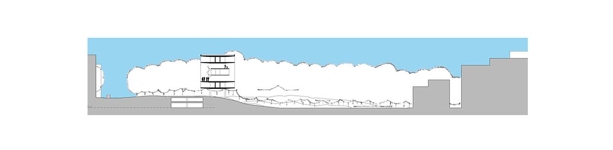 adjukanten_gardet_stockholm_student_bostad_illustration_sektion_varg_arkitekter