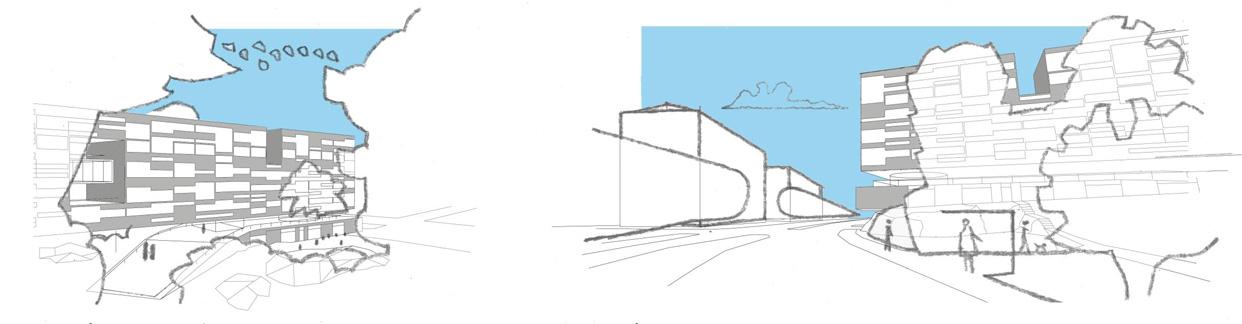 adjukanten_gardet_stockholm_student_bostad_illustration_skiss02_varg_arkitekter