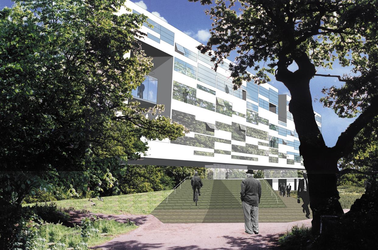 adjukanten_gardet_stockholm_student_bostad_illustration_varg_arkitekter