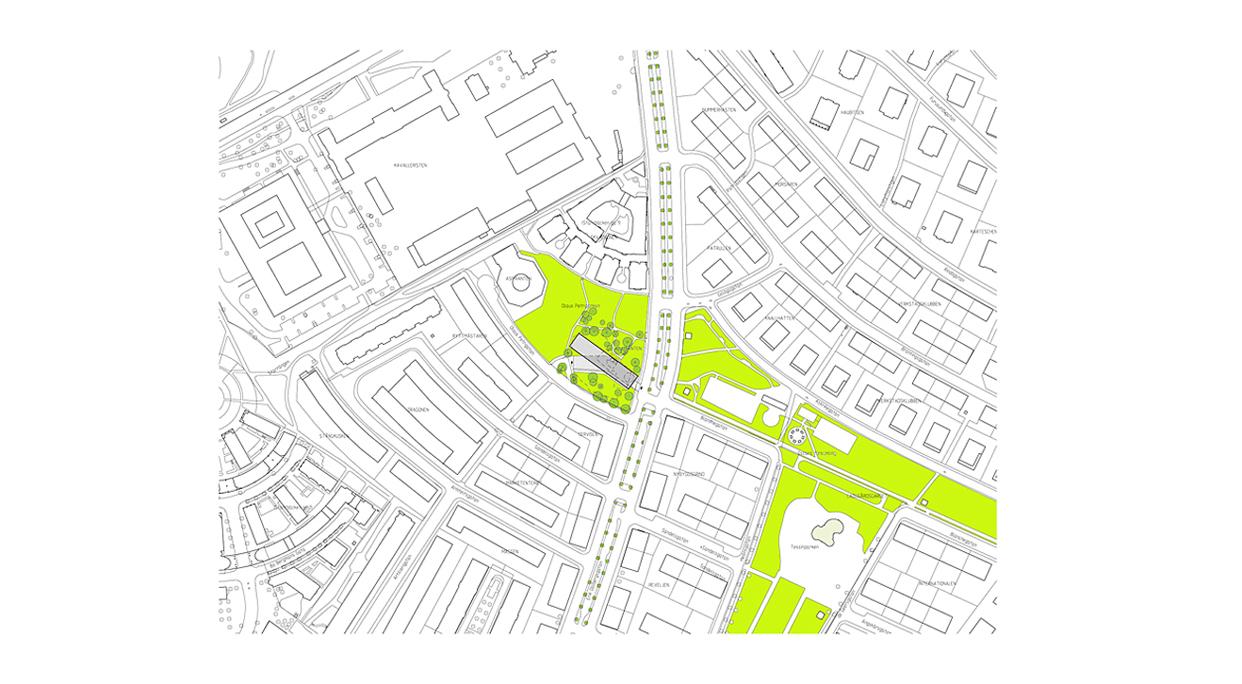 adjukanten_gardet_stockholm_student_bostad_sitplan_varg_arkitekter