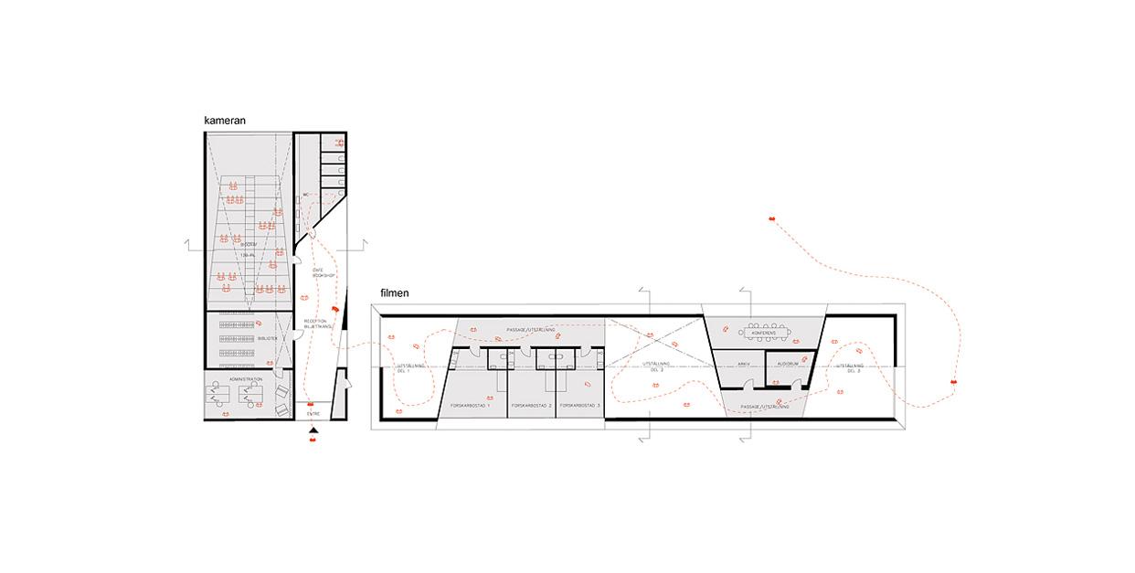 bergmancentre_fårö_gotland_plan_varg_arkitekter