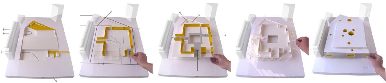 modevaruhus_vallingby_diagram_modeller_varg_arkitekter