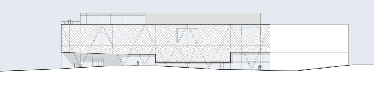 modevaruhus_vallingby_fasad2_varg_arkitekter