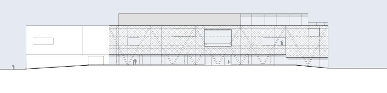 modevaruhus_vallingby_fasad_varg_arkitekter