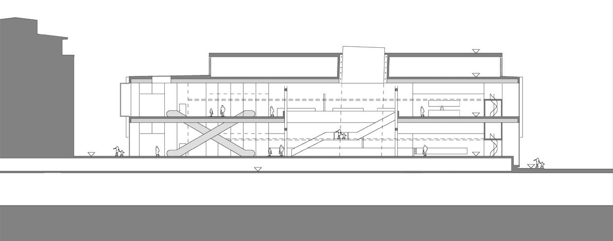 modevaruhus_vallingby_sektion_varg_arkitekter
