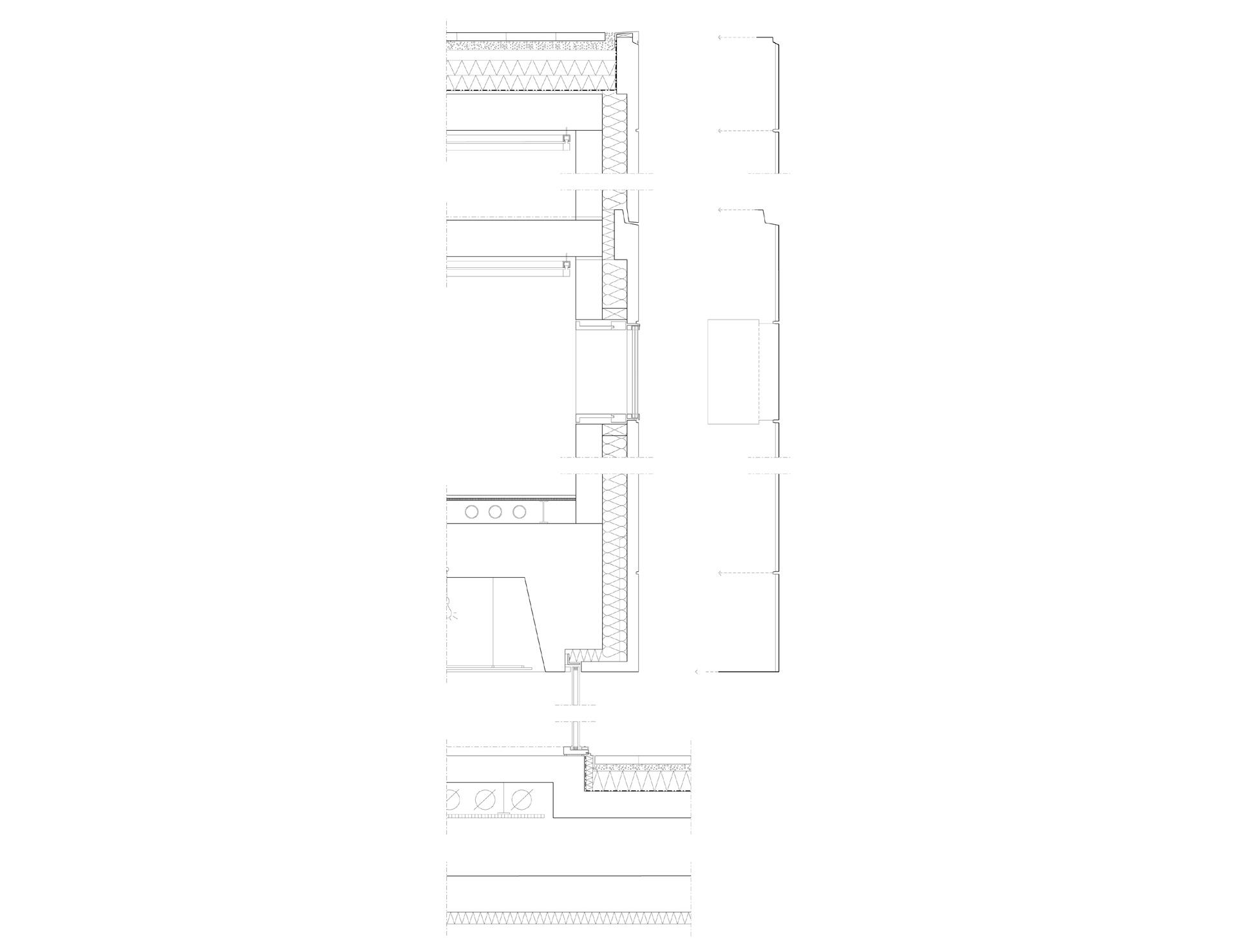 sollentunacentrum_sollentuna_aktivitetshus_detaljsnitt_varg_arkitekter