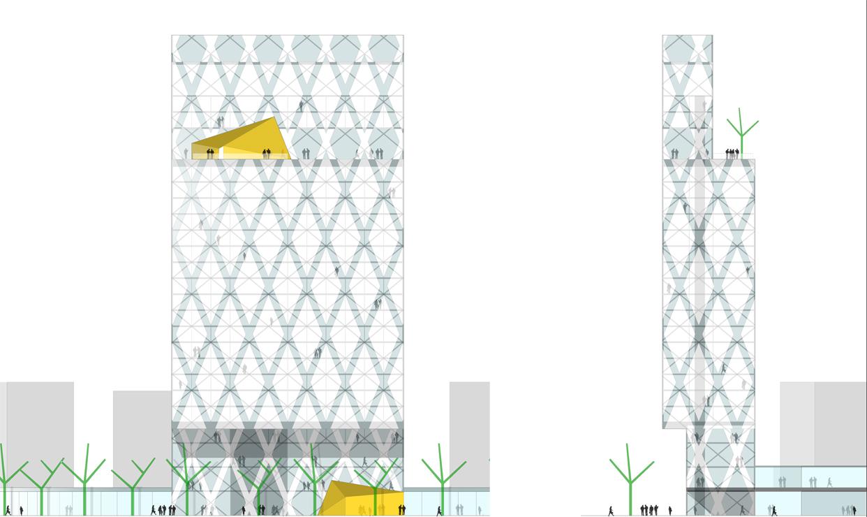 solna_city_hotel_fasad_duo_varg_arkitekter