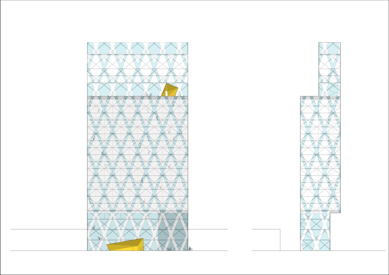 solna_city_hotel_fasad_elevationer_varg_arkitekter