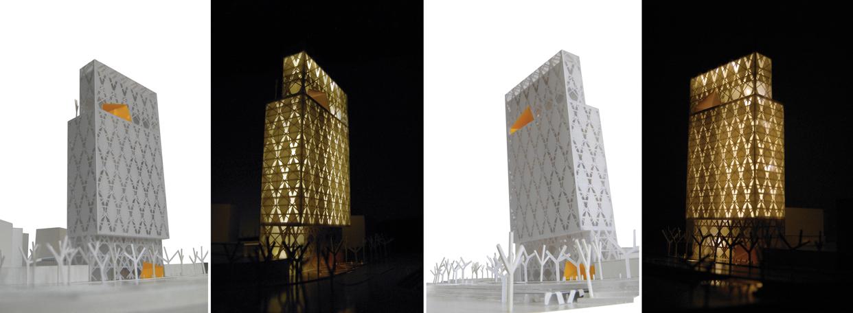 solna_city_hotel_modell_combo_varg_arkitekter