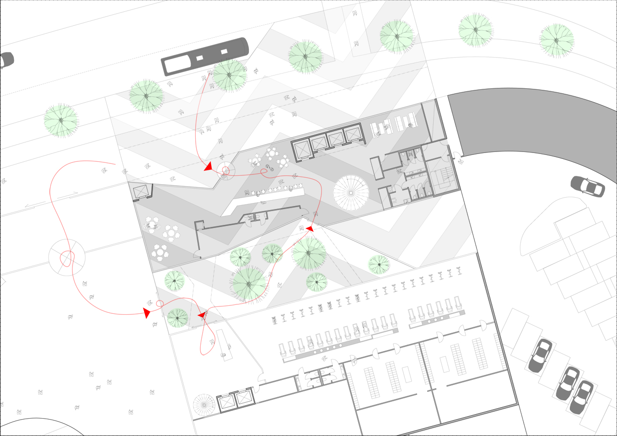 solna_city_hotel_plan_varg_arkitekter