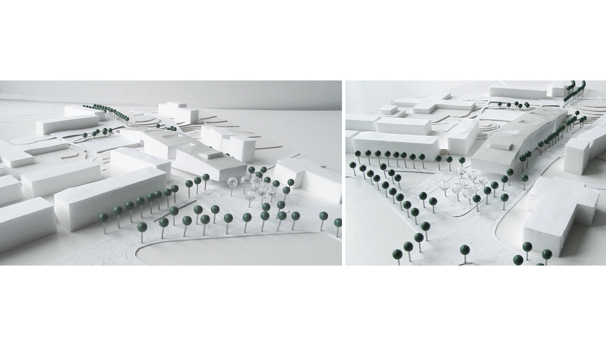 turebergsskolan_sollentuna_stockholm_modell_varg_arkitekter