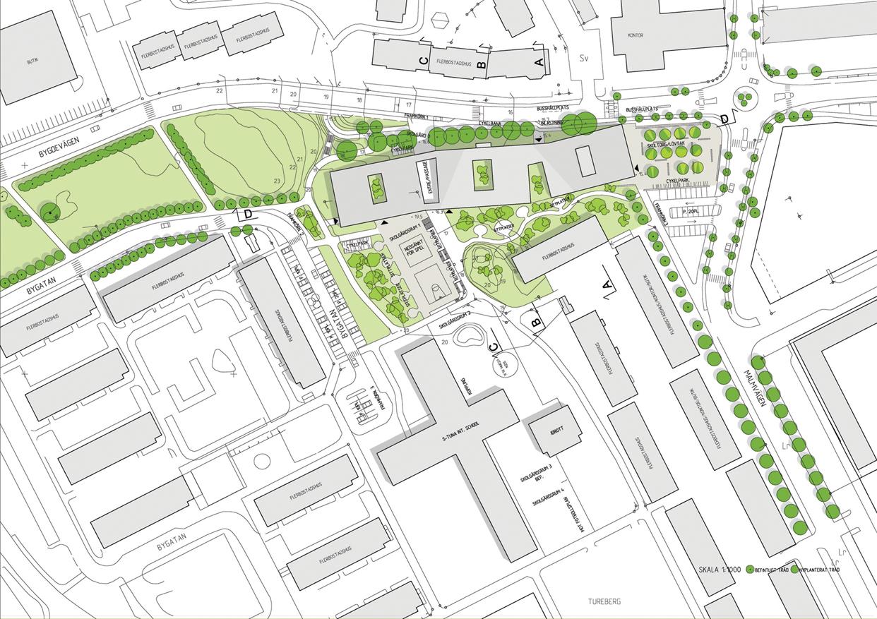 turebergsskolan_sollentuna_stockholm_sitplan_varg_arkitekter