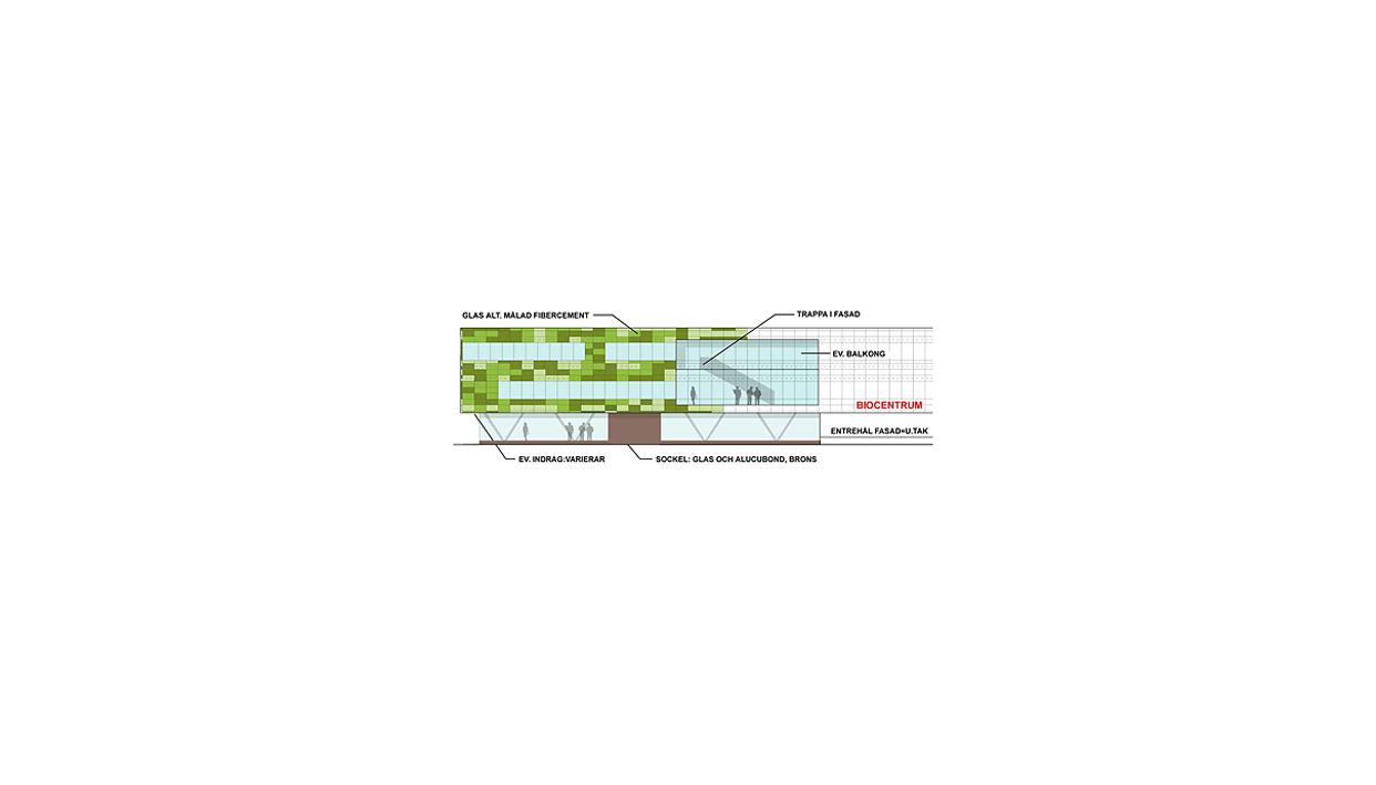 ulltuna_biocentre_fasad_varg_arkitekter