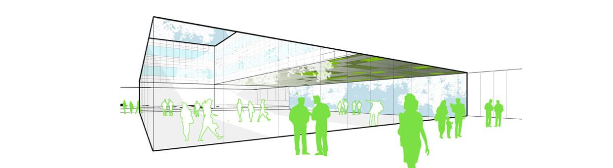 ulltuna_biocentre_interiör_illustration_varg_arkitekter