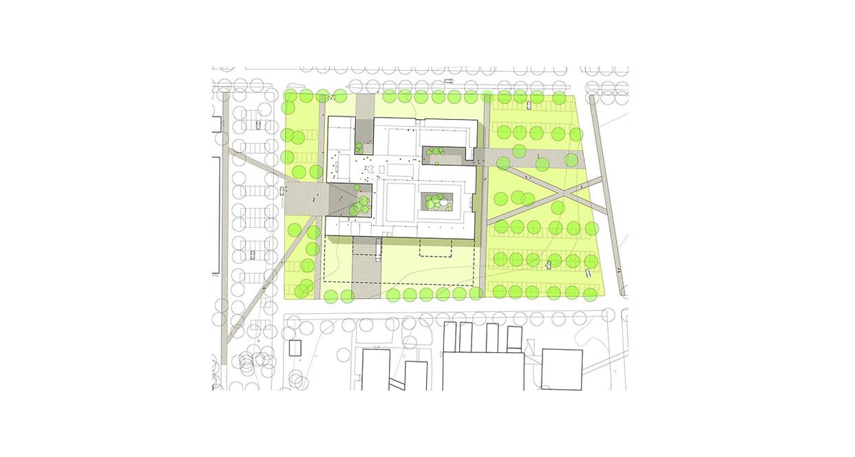 ulltuna_biocentre_interiör_plan_varg_arkitekter