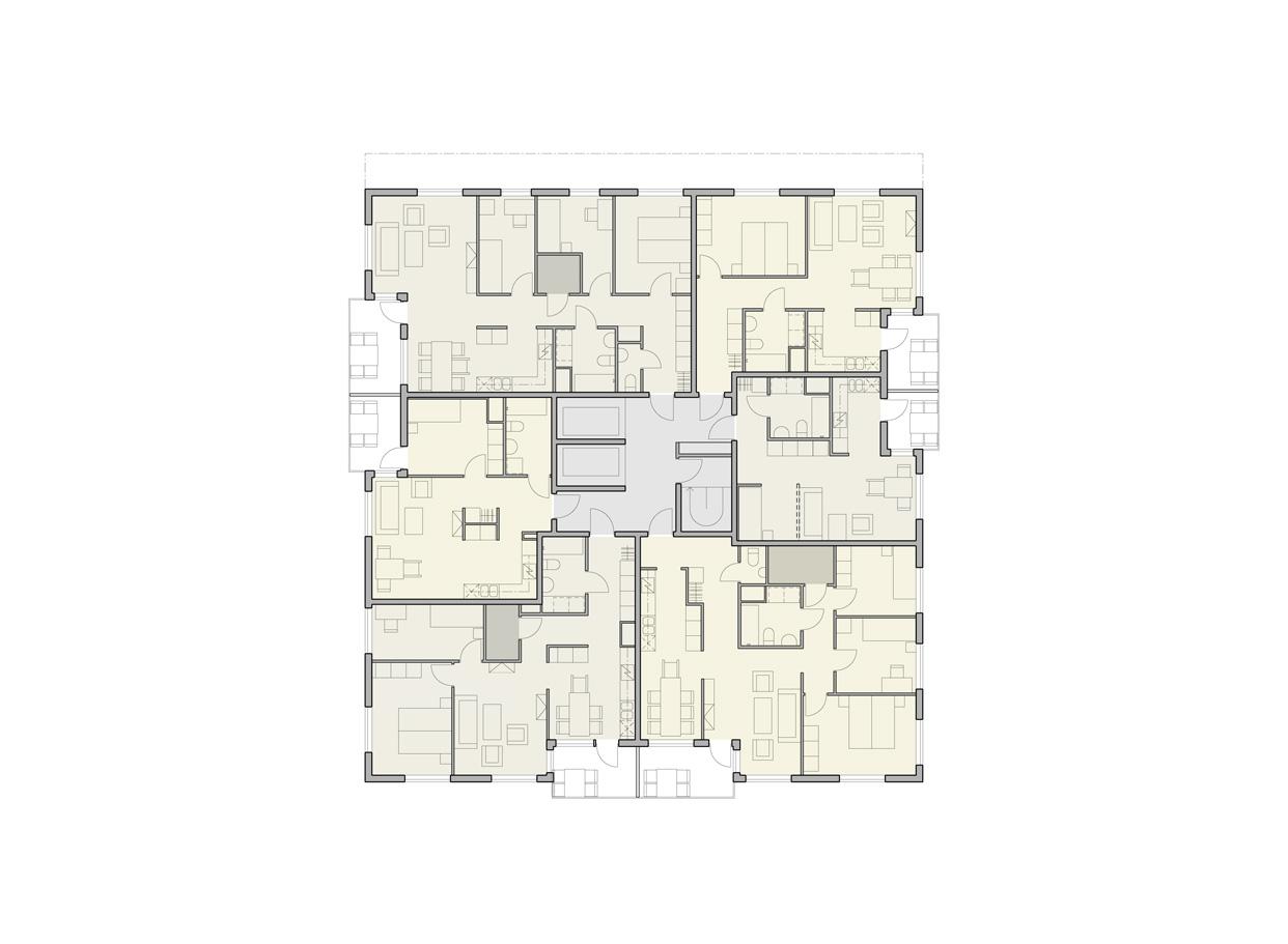 vattenfallet_racksta_bostad_ombyggnad_typplan_varg_arkitekter