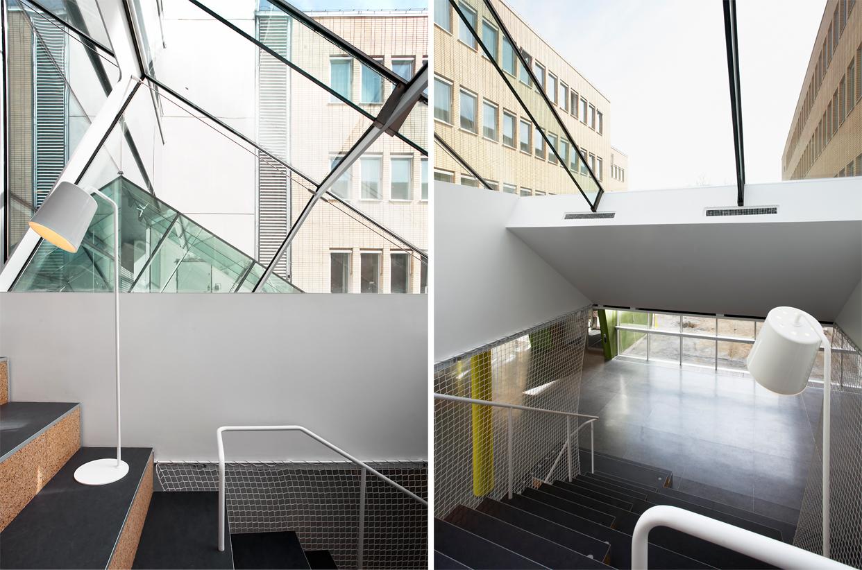 zanderska_huset_ombyggnad_bild_duo_trapp_varg_arkitekter