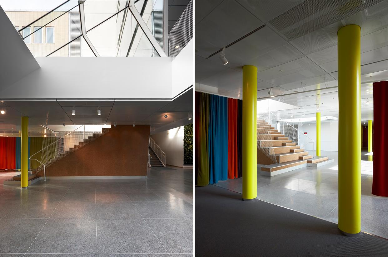 zanderska_huset_ombyggnad_bild_trappa_duo_varg_arkitekter