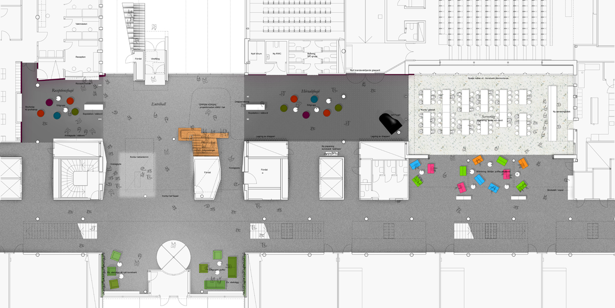 zanderska_huset_ombyggnad_plan_varg_arkitekter